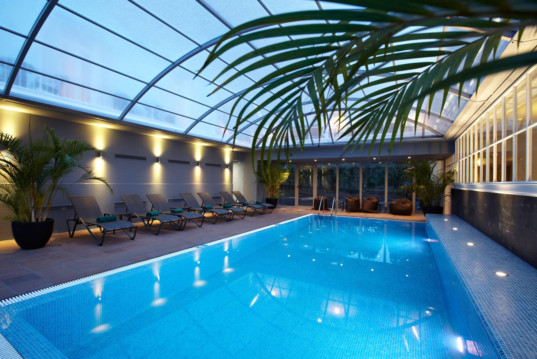 Hotel Porto Bay Serra Golf Hotel Madeira Island Porto Bay