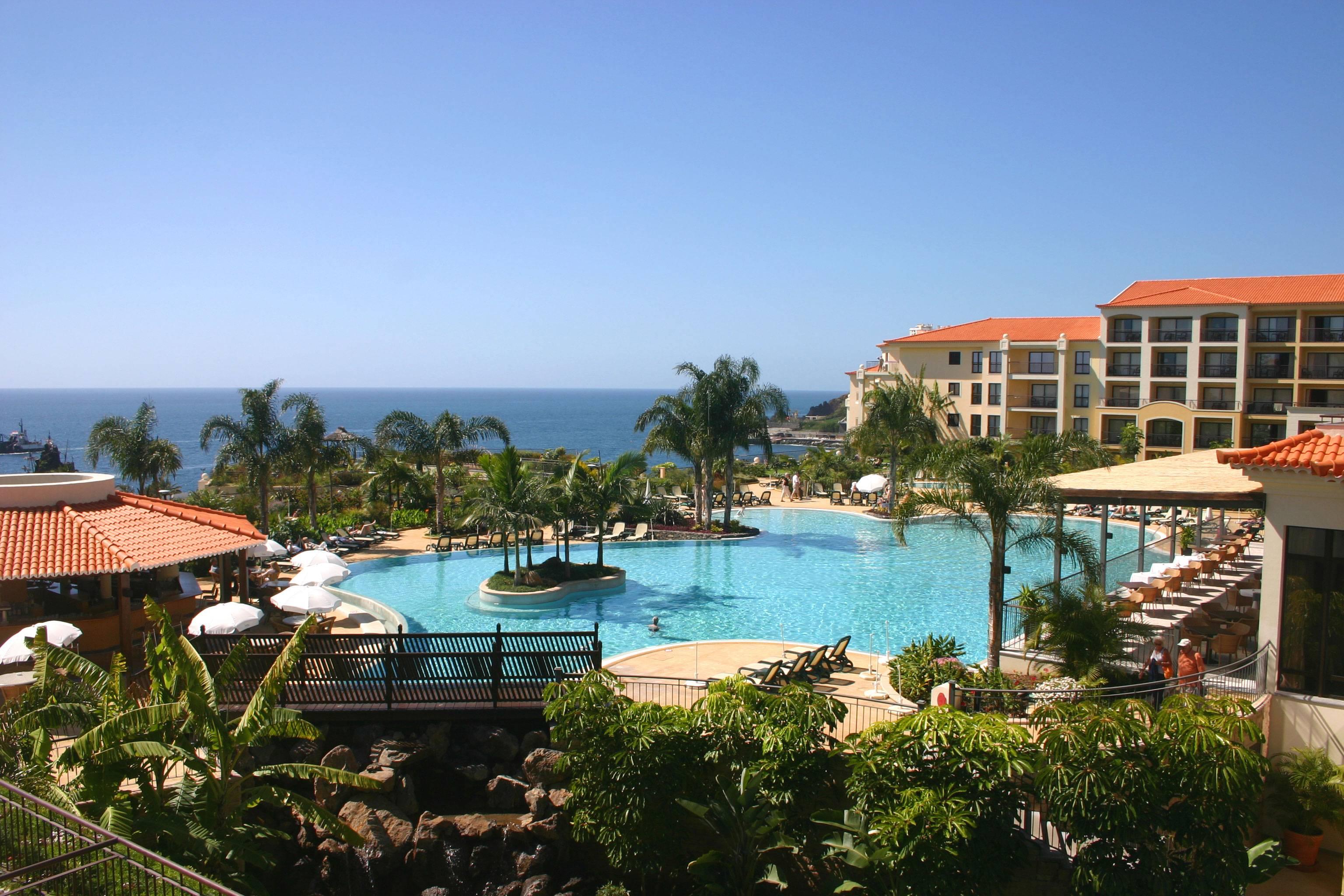 Portobay Hotels Resorts