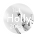 TUI Holly 14